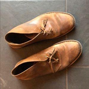 Clark's Men's Chukka Boots